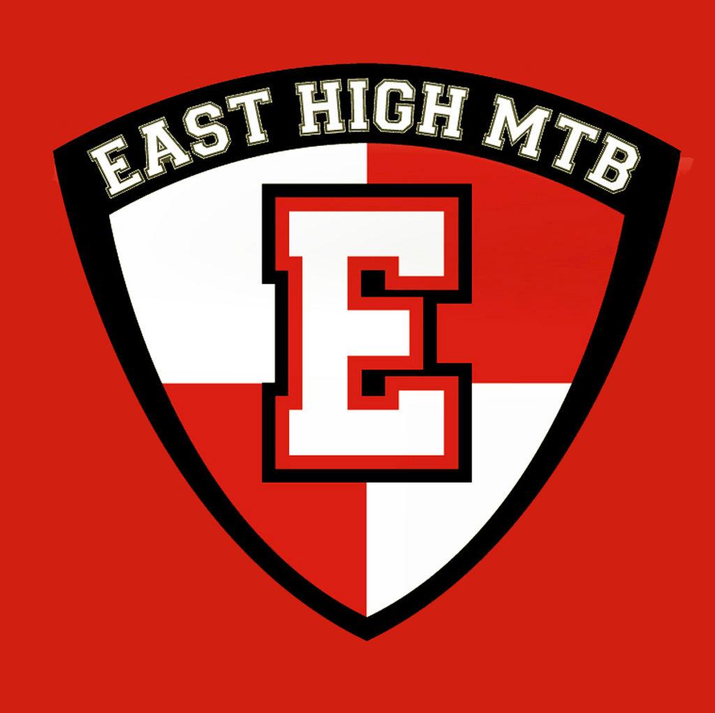 East High MTB